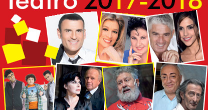 stagione-teatrale2017-18